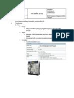 Hierarki WAN.pdf