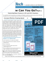 LeskerTech_Issue4 How Low Can You GoPart 1