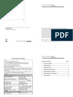 82DM-82460MH1.pdf