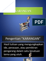 Karan Gan