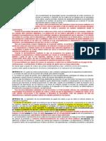 Ajuste de Costos Nueva Ley Federal 28 Mayo 2009