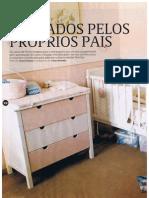 """""""Raptados pelos próprios pais"""", 2012-09-22, Expresso"""