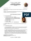 Guantanamo File - Idris Ahmed Abdu Qader Idris