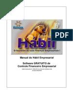 manual habil empresarial