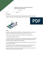 Proyecto 1 Distribucion 01