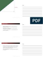 Lecture5 Handouts