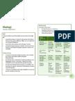 LPP11_biologi åk7 Ekologi