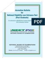 Neet Pg Book Final