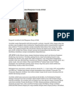 Pengaruh Arsitektur Lokal Bangunan Gereja Di Bali 2