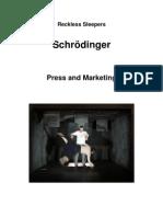 Schr.press.publicity Bham