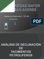 Disertacion Reservorios