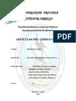TRABAJO DE DERECHO CIVIL[1].docx