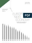 Europe's next economy
