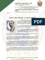 Frank a. Marshall