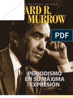 Ed Murrow Sp