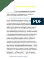 Management Amphi - Copie 2
