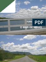 rsf-O Mar de Minas