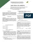 GrupoD1_Grapa01_Caso_M2_L3_E1_v1