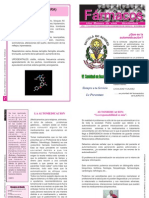 Boletin 5 Residentes Farmacia Escuela Sanidad Ejercito Peru