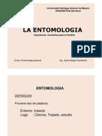 Importancia de Los Insectos [Modo de Compatibilidad] (1)