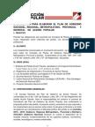 Lineamientos - AP