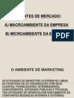 FM 04 (02) - Ambientes de Mercados - SWOT - (33 - Revisado).