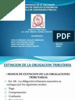 Presentacion Der. Trib. I