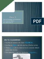 Clase 3 - Almacenamiento de la información.pdf