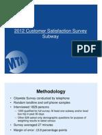 2012Subway CSS