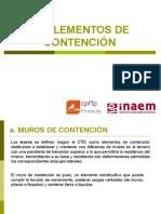 09_ELEMENTOS_DE_CONTENCIÓN