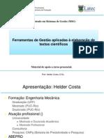 Planilha funcionário - 2012 - Atalho.lnk