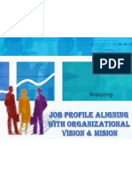 Bharti Airtel - Job Description