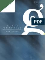 GlazeGraphics Portfolio Compressed