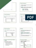 2-1_Descritiva_apresentacao de dados.pdf