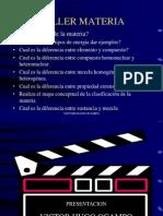 Presentacion Materia Reformada