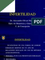 INFERTILIDAD