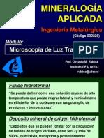 3er Práctico_A_Procesos