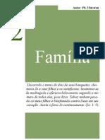 Revista EBD 2012 Parte 2