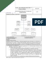 manual de funciones_-_ABC-MOF