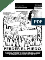 Otros Territorios 2 (2012)