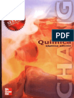 [Libro] Quimica General 7th Edicion Raymond Chang