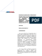 Bases Plan Mobiliario 30julio Def