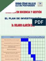 Clase Proyecto IV - Copia