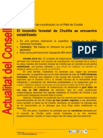 Actualitat Conselleria Governació 24-09-2012