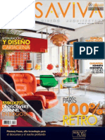 Casa Viva Decor Ac i on 201208