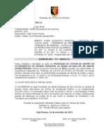 02709_11_Decisao_moliveira_APL-TC.pdf