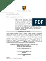 04956_10_Decisao_rmedeiros_APL-TC.pdf
