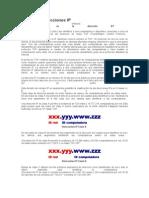 Clases+de+Direcciones+IP (1)