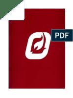 Profire Energy Inc Investor Packet 9.12.12