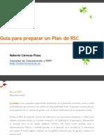 Guia Plan RSE